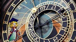 Read more about the article Free Natal Chart