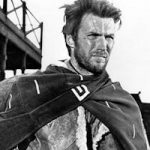 Clint Eastwood has a Leo Moon