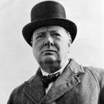 Winston Churchill had a Leo Moon