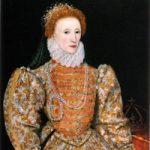 Elizabeth I had a Taurus Moon