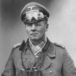 Erwin Rommel had a Taurus Moon