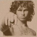 Jim Morrison ws a Taurus Moon