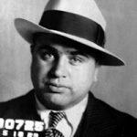Al Capone had an Aries Moon