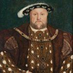 Henry VIII had an Aries Moon