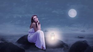 Read more about the article Natal Moon in Virgo