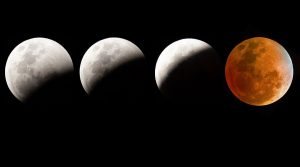Read more about the article Lunar Eclipse Dates and Zodiac Degrees