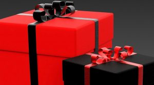 Read more about the article Gift Guide by Zodiac Sign
