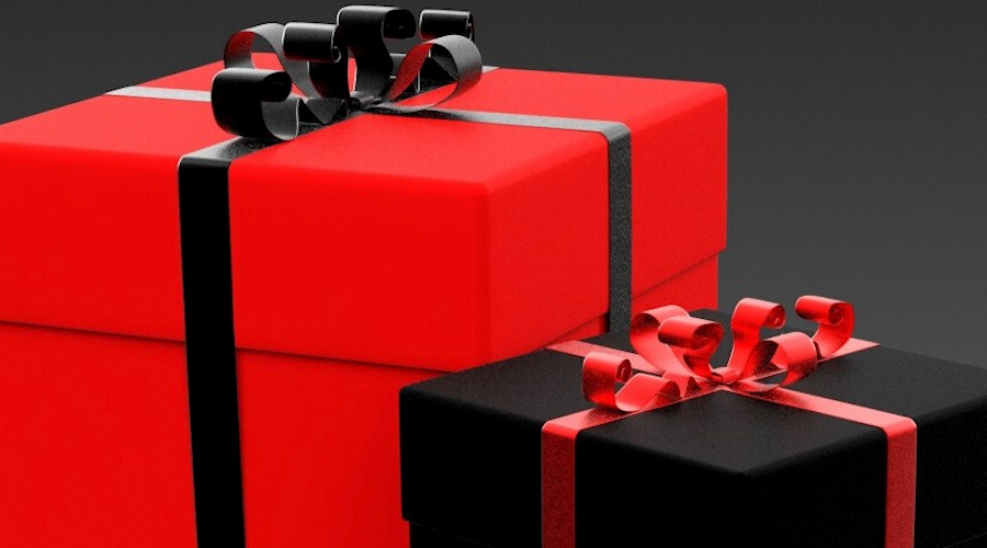 You are currently viewing Gift Guide by Zodiac Sign