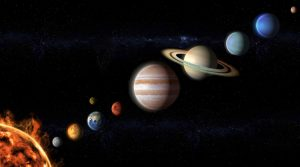 Read more about the article 2020 Astrology Events Calendar