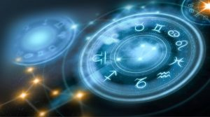 Read more about the article Natal Chart Generator