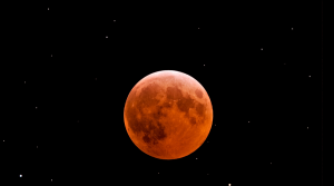 Read more about the article Total Lunar Eclipse – 20 January 2019