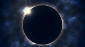 Read more about the article Solar Eclipse – 21 June 2020
