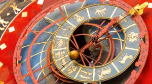 Read more about the article The 360 Zodiac Degrees
