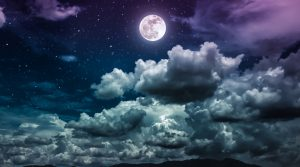 Read more about the article Full Moon in Cancer – 29 December 2020