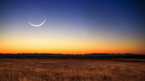 Read more about the article New Moon in Aquarius – 11 February 2021