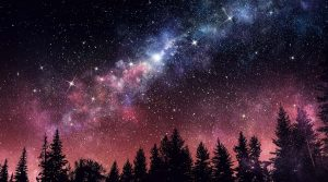 Read more about the article New Moon in Virgo – 6 September 2021